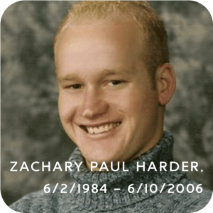 ZacharyHarder
